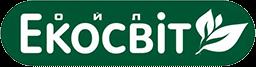 ЭкоСвит