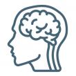 Головний мозок і нервова система