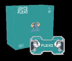 Flexo для суставов и связок
