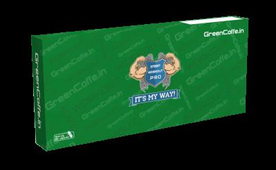 Greencoffe.in (Зеленый Кофе) жиросжигатель
