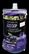 Gel food DOZOR 120 ml. for sight