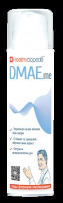 Крем для тела ДМАЭ 150 мл. омолаживающий