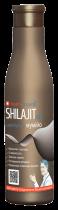 Шампунь с мумиё «Shilajit» 250 мл.